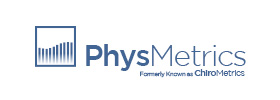 Teamsters Managed Trust Funds – PhysMetrics Portal Logo